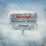 Metabolic Winter Hypothesis : A must read research paper