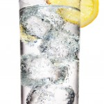 Lose Weight by Drinking Ice Water?